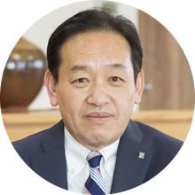 黒田 久一